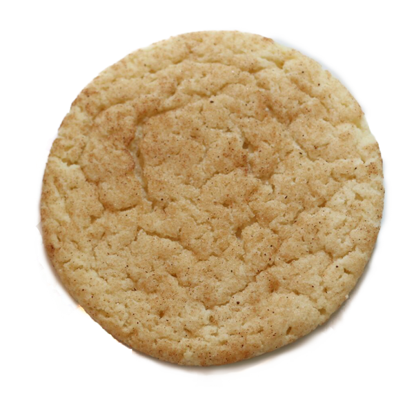 April Cookie Special